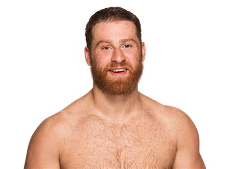 Home Decor Online Sites by Sami Zayn Merchandise Official Source To Buy Online Wwe