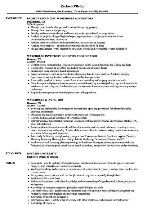 resume sales associate resume