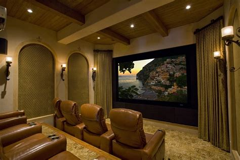 home theater design new york city we design and build a home theater installation in new