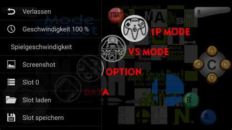 mame emulator apk tendo64 n64 emulator 1 3 2 apk android arcade