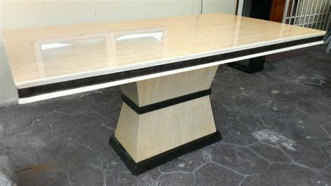 Console Table Meja marble dining table sofa ikea meja makan chair candle led light iphone kuala lumpur end time