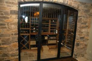 Cellar Ideas Cool Eight Inspiring Wine Cellar Designs For Any Wine