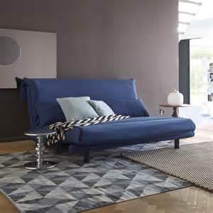 sofa multy multy sofa beds designer claude brisson ligne roset