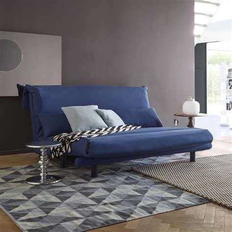 multy sofa multy sofa beds designer claude brisson ligne roset
