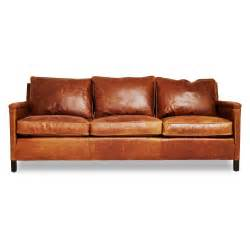 Images Of Leather Sofas Irving Place Heston Leather Sofa