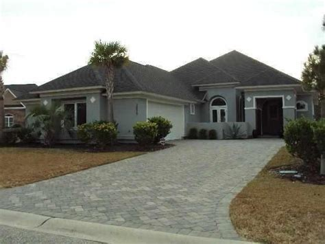 myrtle south carolina reo homes foreclosures in