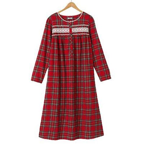 flannel nightshirt pattern sewing pattern for flannel nightgown free sewing pattern