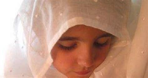 doa membuat wanita jatuh cinta dari jarak jauh doa menaklukan hati pria jarak jauh versi islam