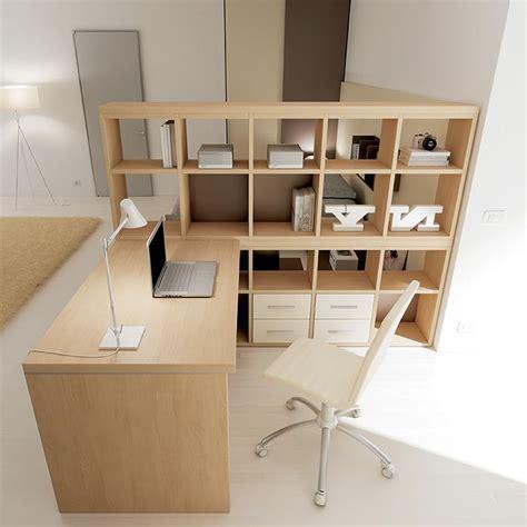 libreria con scrivania integrata libreria con scrivania estraibile scrivania per cameretta