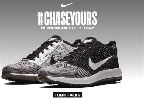 Sweaterjakethoodie Nike Just Do It Keren nike flyknit racer g shoes are changers kpjgolf golf and fitness by palacios jansen