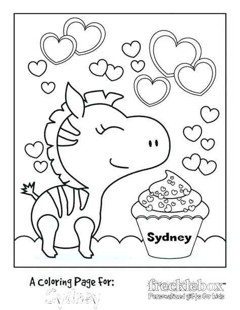 turn a photo into a coloring page how to turn a picture into a coloring page convert photos