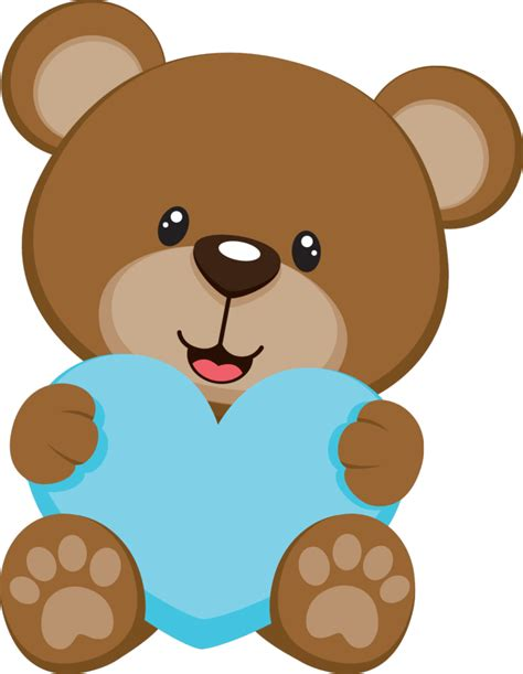 Baby Shower Bears by Pin By Mara P On Osos Babies Bears And