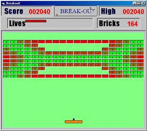simple visual basic games download programs of visual basic free software monotracker