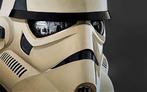Hd Car Wallpapers 1080p Costume by Stormtrooper Wallpaper 1080p Wallpapersafari