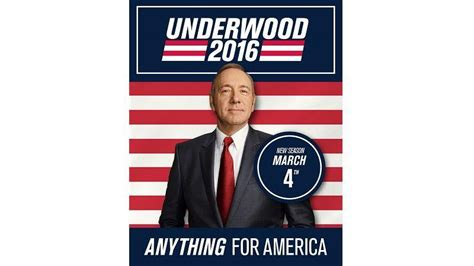 house of cards release date netflix original series release dates list 2016 feature pc advisor