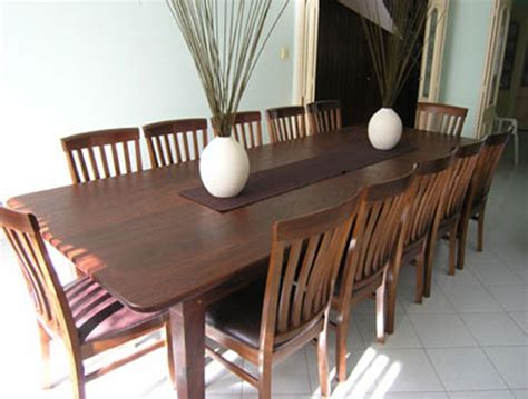 dining room table for 12 dining room tables seat 12