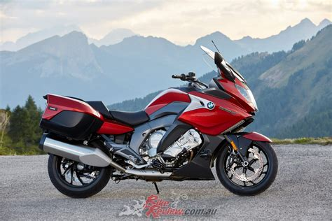 bmw bike 2017 2017 bmw k 1600 gt bike review