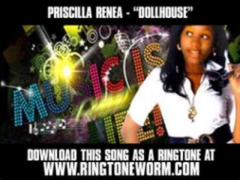 dollhouse priscilla renea priscilla renea dollhouse with lyrics doovi
