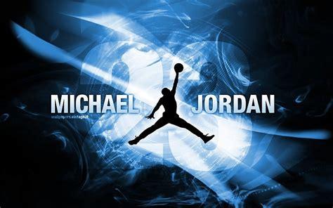 descargar imagenes jordan gratis baloncesto nba deportes michael jordan fondos de pantalla