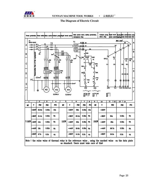 wiring diagram for overhead light k