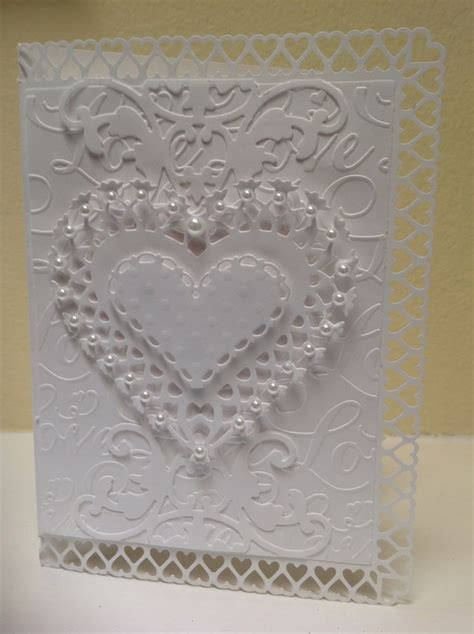 martha stewart card ideas 17 best images about griffith designs on