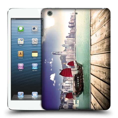 head case designs best of places hard back case for apple