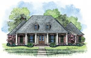 madden home design the nashville madden home design natchitoches house design and