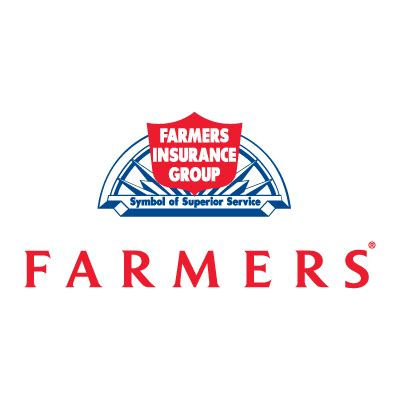 farmers insurance farmers insurance logo vector eps ai cdr pdf svg