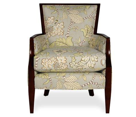 custom slipcovers boston 20 best images about boston interiors dream living room on