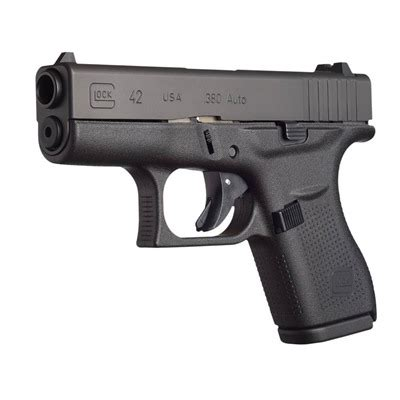 best concealed carry 380 pistol top 5 best 380 pistols for concealed carry in 2018 the