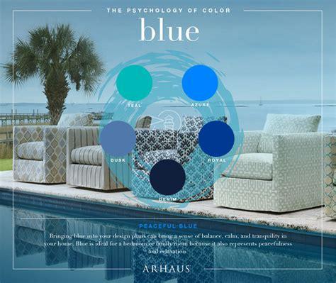 color psychology blue color psychology in logo design branding explained
