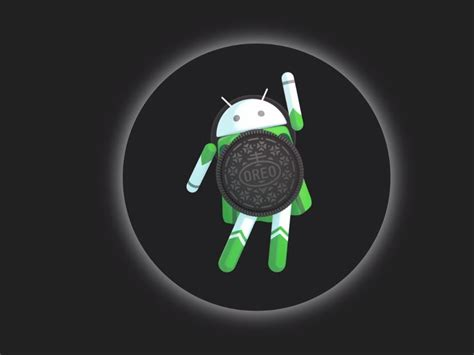 Android Oreo by Android 8 Oreo Ver 246 Ffentlicht Factory Images F 252 R