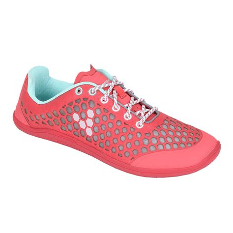 barefoot shoes for uk shoes and boots vivobarefoot stealth 2 womens running
