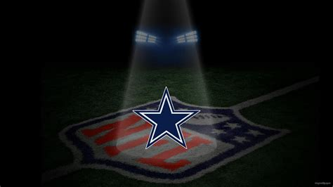 dallas cowboys live wallpaper apk dallas cowboys live wallpapers 25 wallpapers adorable wallpapers