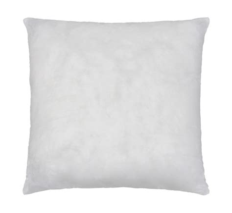 Polyester Filled Pillows by Polyester Filled Pillow 50 X 50 Cm Elbersdrucke 177744