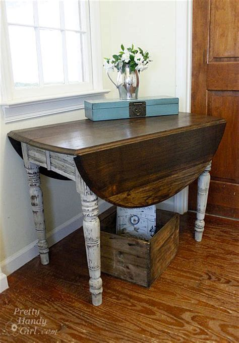 Small Drop Leaf Kitchen Table Small Drop Leaf Kitchen Table Drop Leaf Kitchen Tables For Small Spaces Small Room Decorating