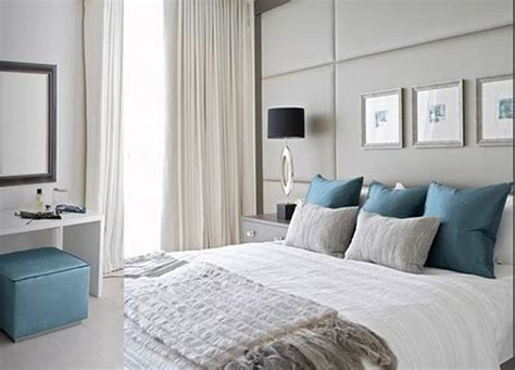 blue grey bedroom colour scheme house decor picture page 2 of 132 top collections