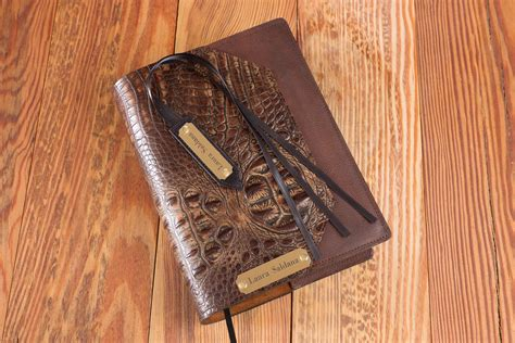 Handmade Covers - personilzed bible cover leather bible cover bible cover
