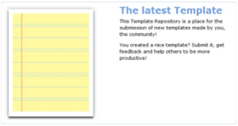 openoffice label template new openoffice org template repository worldlabel