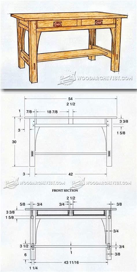 Library Chair Plans by 1000 Images About Woodworking Projects And Plans On