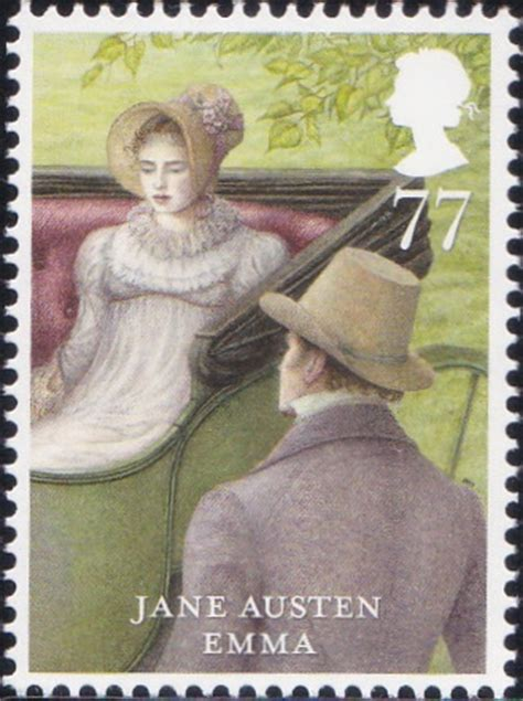 ordinary extraordinary austen the story of six novels three notebooks a writing box and one clever books sts on the six novels written by austen