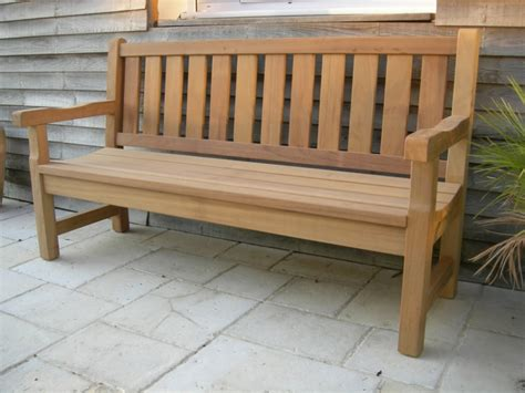 Coffre Exterieur 1512 banquette coffre en bois maison design wiblia