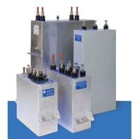 major capacitor manufacturers water cooled capacitors manufacturers suppliers exporters in india