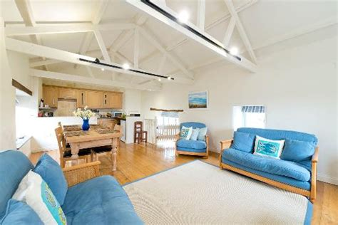 Atlantic Cottages Bude by Atlantic Cottages Cottage Reviews Price Comparison Bude Cornwall Tripadvisor