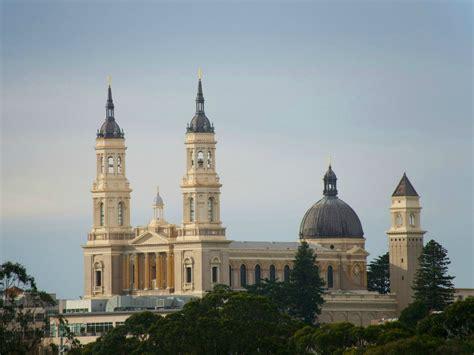 churches vista ca