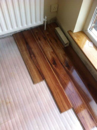 High Gloss Laminate Piano Hickory For Sale in Aylesbury