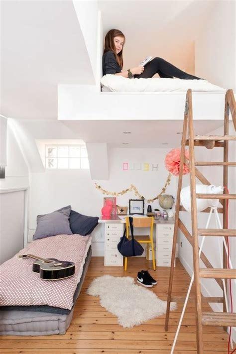 decoration chambre pas cher decoration chambre ado fille pas cher solutions pour la
