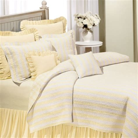 joss and main bedding 17 best images about joss main on pinterest nesting