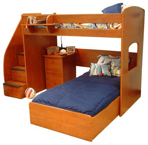 toddler twin bed with storage tags superb boys full size boy loft beds houses and appartments information portal