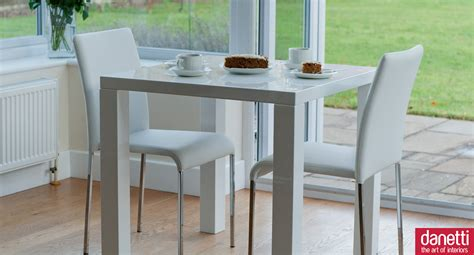 white kitchen set furniture fern and tori kitchen dining set white gloss kitchen